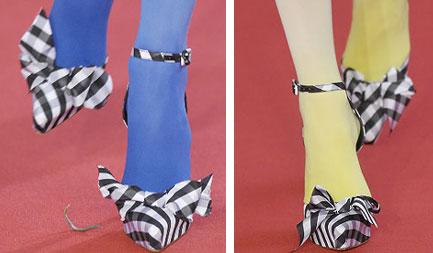 zapatos_vichy_lacroix.jpg